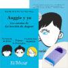 Paquete La lección de August