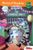 Vampirina: The Surprise Party Set
