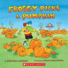 Fall Fun Audio Library