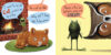 New Read-Aloud Favorites Pack