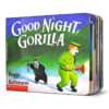 Perfect Board Books to Love Pack