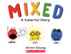 Colorful Stories Pack