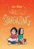 Graphic Novel Award Winners Duo