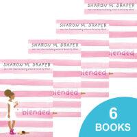 Blended 6-Book Pack