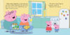 Peppa Pig™: On the Road