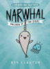 Narwhal: Unicorn of the Sea! 10-Book Pack