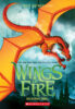 Wings of Fire #1–#10 Pack