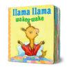 Llama Llama Board Book Pack