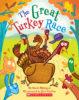 Funny Turkey Pack