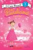 Pinkalicious Reader Pack