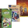 Disney Joke Book Pack