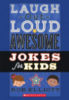 Laugh Attack Pack