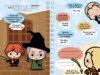 Harry Potter™: Joke Shop: Water-Color!