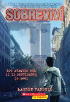 Sobreviví los ataques del 11 de septiembre de 2001