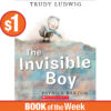 Book of the Week: The Invisible Boy
