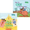 How to Code Pack