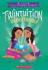 Twintuition Set