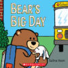 All-Time Favorite Picture Book Pack