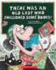 There Was an Old Lady Who Swallowed Some…Savings Pack