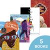 Diverse Voices Pack