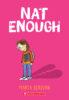 Nat Enough Pack