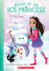 Diary of an Ice Princess 6-Pack