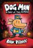 Dog Man 9-Pack
