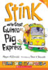 Stink Pack