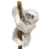 Adopt-a-Sloth Plus Plush