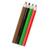 Doodle, Trace & Color Plus Pencils