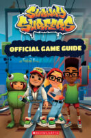 Subway Surfers® Official Game Guide
