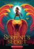 Kiranmala and the Kingdom Beyond 3-Pack