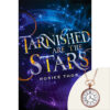 Tarnished Are the Stars Plus Pocket-Watch Necklace