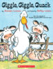 Click, Clack, Moo: 2 Books and 2 CDs