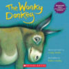 The Wonky Donkey Trio