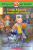 Judy Moody and Friends 6-Pack