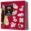 Disney Learning: 101 Dalmatians: 8 Puppy Adventures!