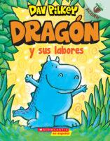 Dragón y sus labores