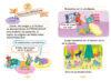Diario de un unicornio: Iris y el cachorro de dragón