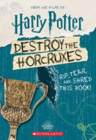 Harry Potter™: Destroy the Horcruxes