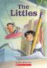 Littles 10-Book Pack