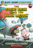 The Black Lagoon® Fun Pack