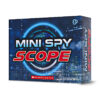 Harriet the Spy Plus Mini Spy Scope Kit
