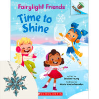 Fairylight Friends: Time to Shine Set