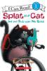 Splat the Cat 12-Pack