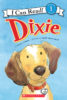 Dixie 4-Book Pack