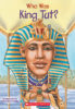 Who Was King Tut? 4-Book Pack