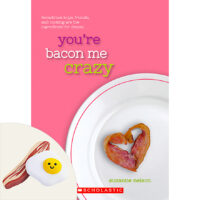 You're Bacon Me Crazy Set