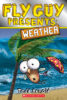 Fly Guy Presents: Weather 10-Book Pack