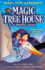 Magic Tree House®: The Graphic Novel: Dinosaurs Before Dark